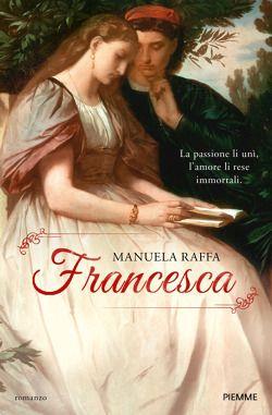 Recensione Libro Francesca