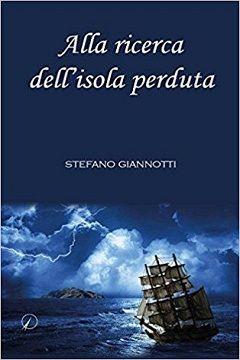 Recensione Libro Alla ricerca dell'isola perduta