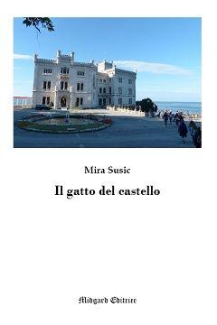 Recensione Libro Il gatto del castello