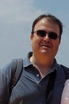 Biografia di Lorenzo Roberto Quaglia