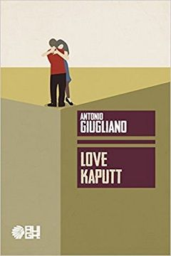 Recensione Libro Love kaputt