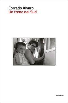 Recensione Libro Un treno nel Sud