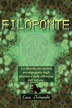 Recensione Libro Filoponte