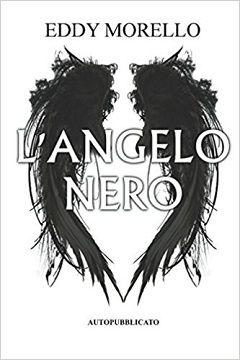 Recensione Libro L'angelo nero