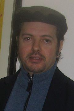 Biografia di Luca Tornambè