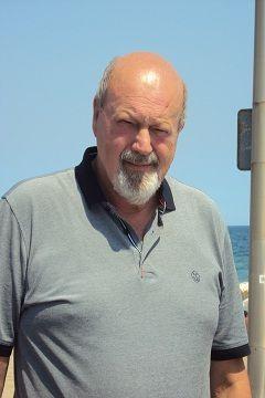 Recensione Libro.it intervista Alfredo Poloniato autore del libro Le radici impossibili