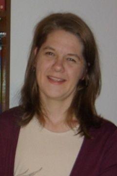 Irene Merlino