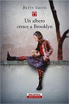 Recensione Libro Un albero cresce a Brooklyn
