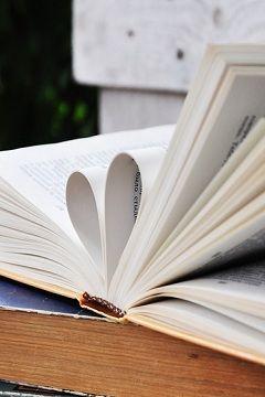 Quali sono i libri da leggere assolutamente nella vita?