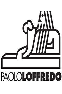 Paolo Loffredo Iniziative Editoriali