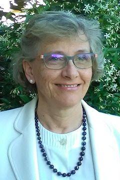 Recensione Libro.it intervista Marta Nicolussi autrice del libro Il teatro a due facce