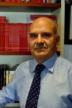 Paolo Loffredo
