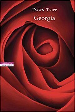 Recensione Libro Georgia