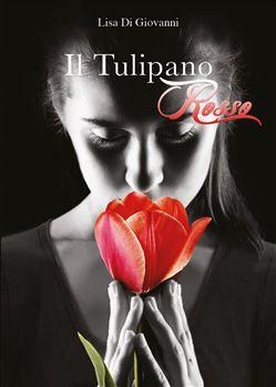 Recensione Libro Il tulipano rosso
