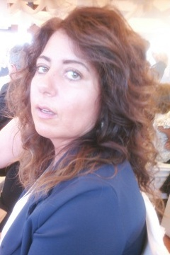 Biografia di Alessandra Trotta