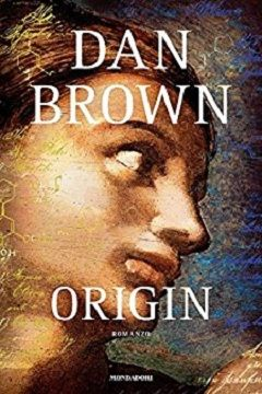 Recensione Libro Origin