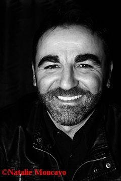 Recensione Libro.it intervista Alessandro Cona autore del libro Passato prossimo