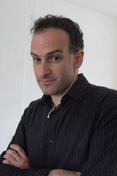 Recensione Libro.it intervista Andrea Pasquale autore del libro Le tribolazioni di un italiano in Cina