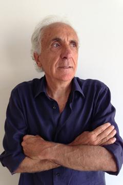 Recensione Libro.it intervista Alvaro Collini autore del libro Anche fare il nonno è un mestiere