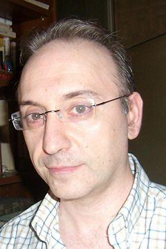 Recensione Libro.it intervista Angelo Santoro autore del libro La folgore di Zeus