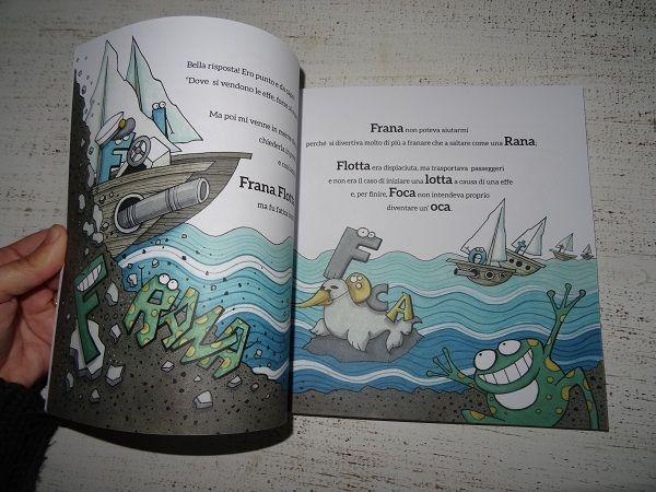 Storie e giochi di parole 2