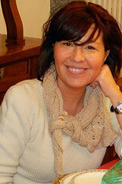 Biografia di Valeria Massa