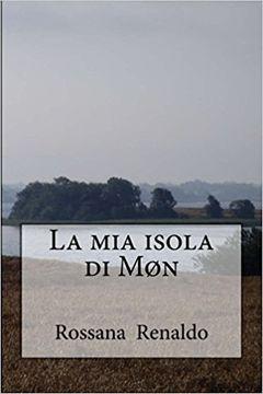 Recensione Libro La mia isola di Mon
