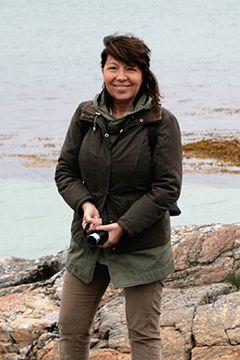 Recensione Libro.it intervista Valeria Massa autrice del libro Non raccogliere gli ananas