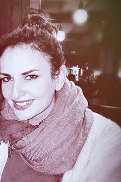 Biografia di Giuliana Marino