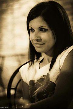 Recensione Libro.it intervista Cetty Costa autrice del libro Il mio sesso viola