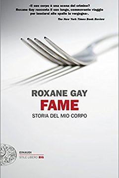 Recensione libro Fame