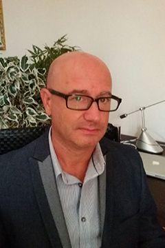 Recensione Libro.it intervista Gianpaolo Limardi autore del libro Il sorriso di un arcobaleno