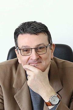 Biografia di Giovanni Staibano