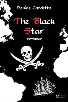 Recensione libro The Black Star