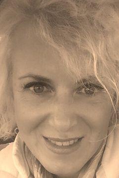 Biografia della Dottoressa Lucia Chiarioni