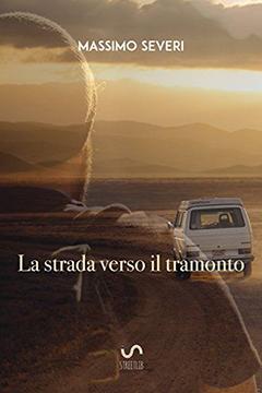 Recensione libro La strada verso il tramonto