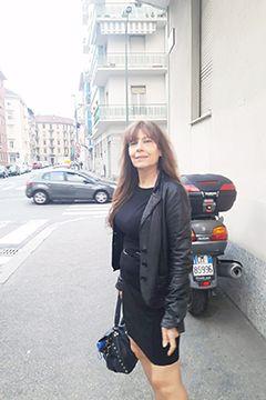 Recensione Libro.it intervista Giusy Prestipino autrice del libro Celia delle stelle