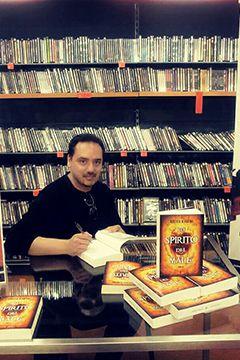 Biografia di Roberto Blandino