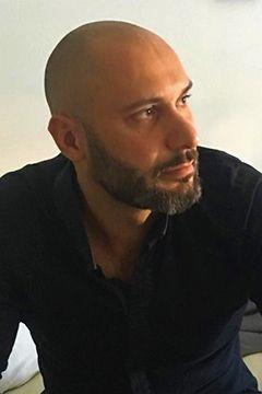 Alessandro Cirigliano: biografia