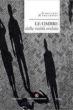 Giovanni Margarone: intervista scrittore