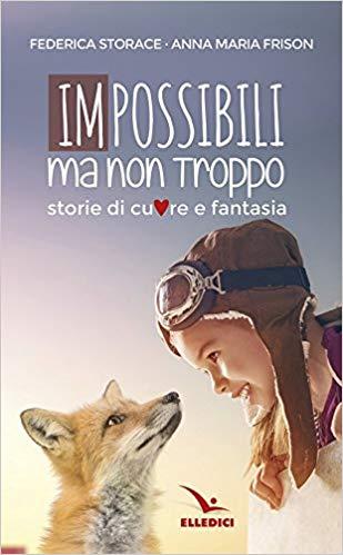 Impossibile ma non troppo