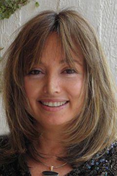 Cristina Bruscaglia: biografia scrittrice