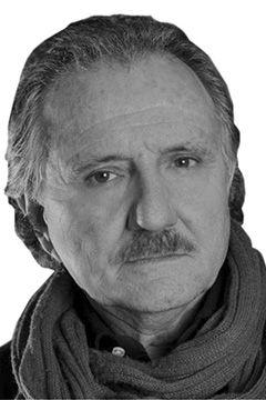 Massimo Taras: intervista scrittore