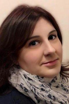 Stefania P. Nosnan: intervista scrittrice