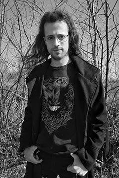 Ciro Cibelli: intervista allo scrittore