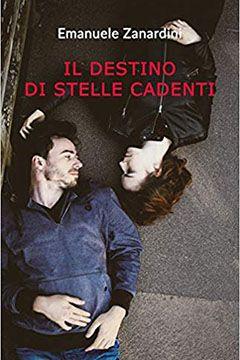 Il destino di stelle cadenti di Emanuele Zanardini: recensione libro