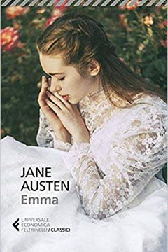 Recensione Libro Emma