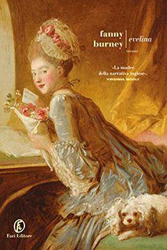 Evelina di Frances Burney: recensione libro