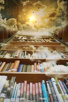 Libri che magia – Libri da leggere