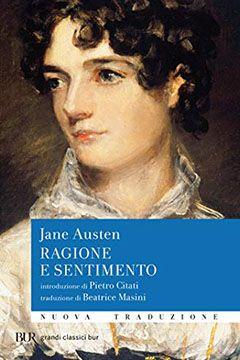 Ragione e sentimento di Austen